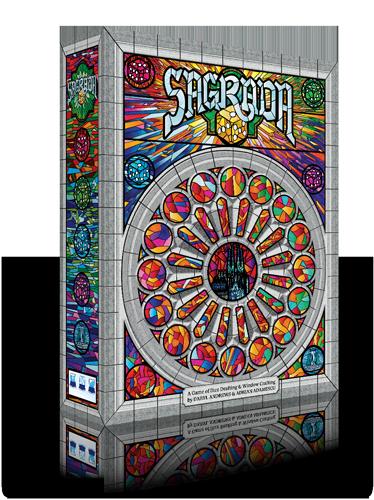 SA01 Sagrada 3D Box 374x500 no bg Top 50 najciekawszych gier na GenCon50   część 3.